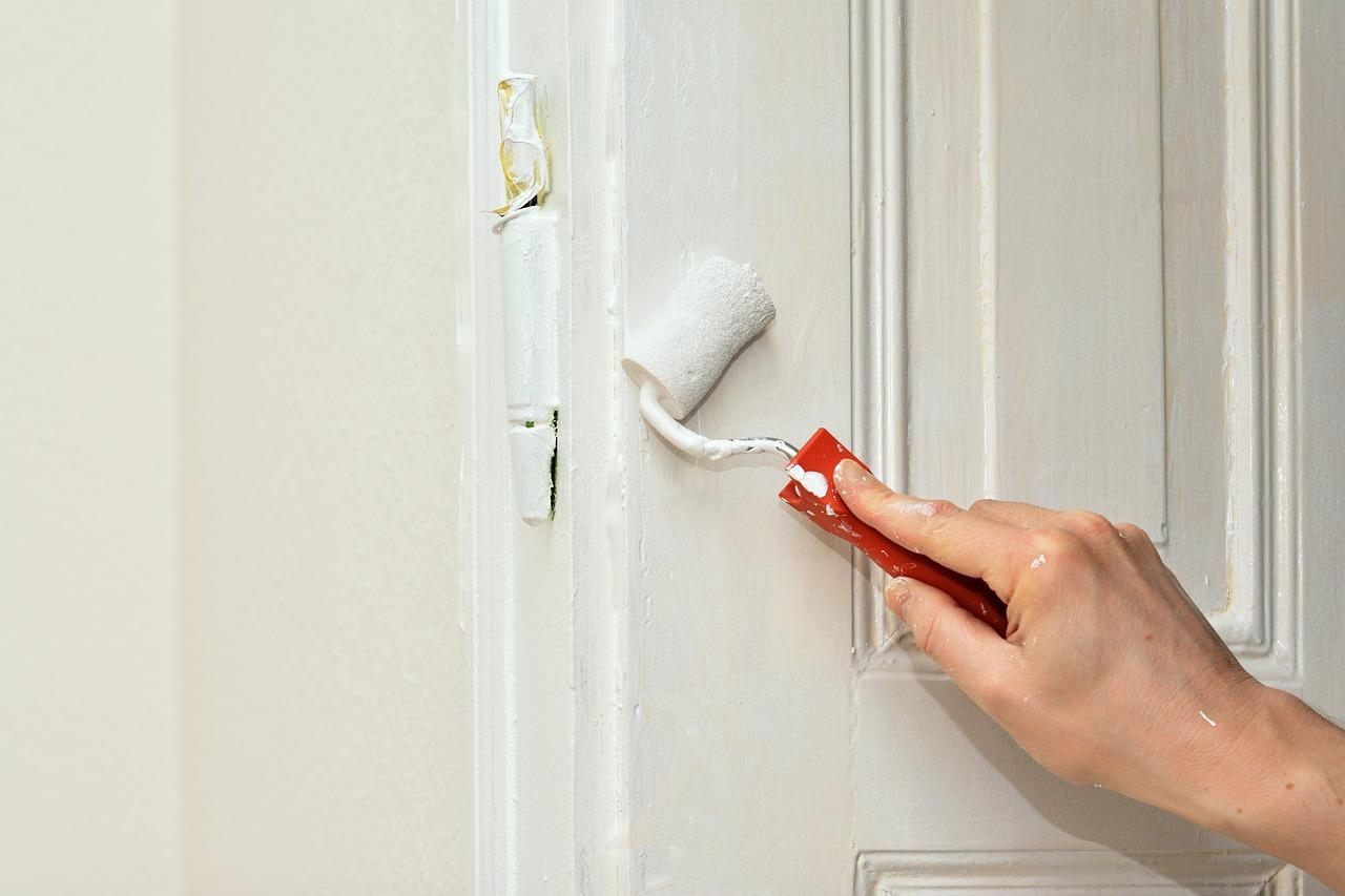 Rénovation de maison : les pièges à éviter